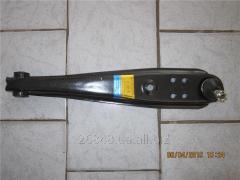 Рычаг передний Faw 1011 2904030B-V01
