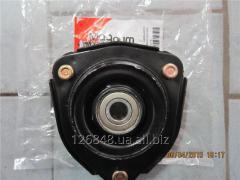 Опора переднего амортизатора  Chery Tiggo T11 T11-2901110
