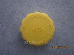 Крышка расширительного бачка Chery E5  B11-1311120