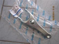 Вилка сцепления Geely GC6 3160121105