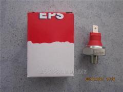Датчик давления масла BYD Flyer 3810010D