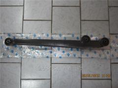 Рычаг задней подвески продольный BYD Flyer 10019799