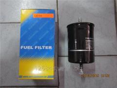 Фильтр топливный BYD Flyer 1117010