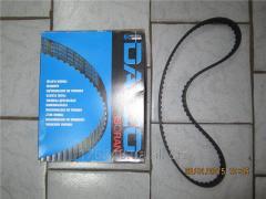 Ремень ГРМ  BYD Flyer 10015903