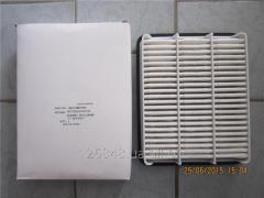 Фильтр воздушный Chery E5 A21-1109111FL