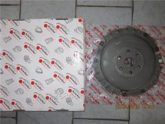 Корзина сцепления Chery Karry A18 A11-1601020AC