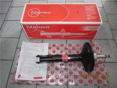 Амортизатор передний левый Lifan X60 S2905200