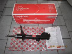 Амортизатор передний правый Lifan X60 S2905700