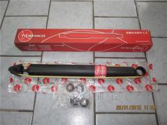 Амортизатор задний Lifan X60 S2915200