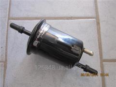Фильтр топливный Geely CL 1064000037