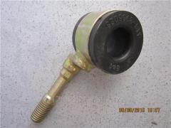 Стойка стабилизатора Chery A13  A13-2906020