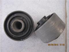 Сайлентблок заднего продольного рычага Chery Tiggo T11  T11-3301130