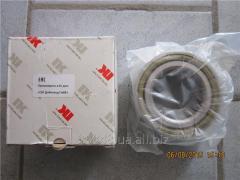Подшипник передней ступицы BYD F3 17.03.1500F3005