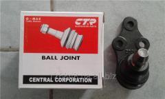 Опора шаровая передняя Chery Cross  Eastar B14 B11-2909060