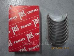 Вкладыши шатунные STD Faw 1011 B-1-1004014D