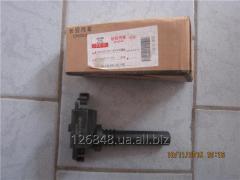 Катушка зажигания Chana Benni YJ026-280