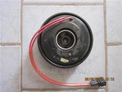 Муфта компрессора кондиционера Chery Cross Eastar B14 A11-8104013BB