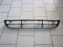 Решетка переднего бампера Chery Eastar B11 B11-2803517