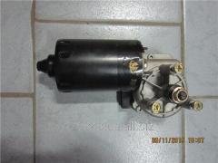 Двигатель стеклоочистителя Chery  Karry A18 A11-8CX3741011