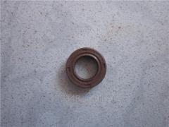 Сальник масляного насоса Chery Cross Eastar B14 SMD365697