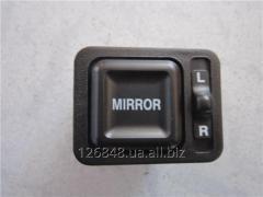 Блок управления зеркалами Geely MK 1017000989