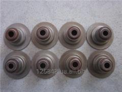 Сальники клапанов Chery Karry A18 480-1007020