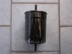 Фильтр топливный Chery M11 B14-1117110