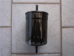 Фильтр топливный Chery Jaggi S21 B14-1117110