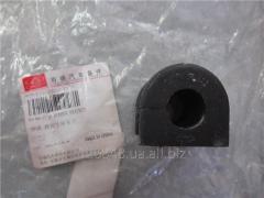Втулка стабилизатора переднего Chery Tiggo T11 T11-2906013