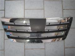 Решетка радиатора Chery Elara A21 A21-8401111