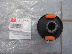Сайлентблок переднего рычага задний   Lifan X60