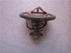 Термостат Chery Kimo S12 481H-1306020