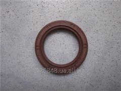 Сальник распределительного вала Lifan 520 LF479Q1-1006011A