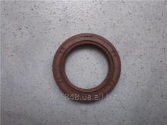Сальник коленчатого вала передний Lifan 520 LF479Q1-1005022A