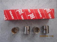 Втулка шатуна Faw 6371 B-1-1004018DA