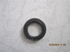 Сальник распределительного вала Faw 6371 B-1-1000124D