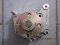 Помпа охлаждения Chery QQ S11 465Q-1A2D-1307950