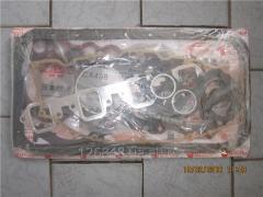 Комплект прокладок FAW 1031  CA4D32  3,17 л