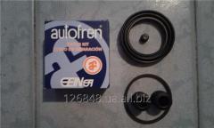 Ремкомплект переднего тормозного суппорта Geely CK без ABS