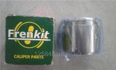Поршень переднего тормозного суппорта Geely CK с ABS