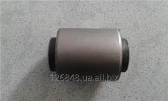 Сайлентблок переднего рычага  передний Chevrolet Epica 06-12, Evanda 04-06 96328434