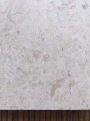 Marble (Turkey)