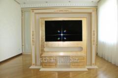 Меблі для TV & HiFi