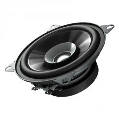 Automobile acoustics of Pioneer TS-G1031i