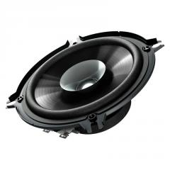 Automobile acoustics of Pioneer TS-G1331i