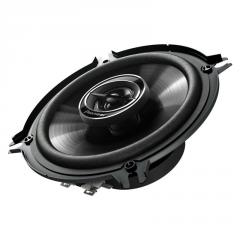 Automobile acoustics of Pioneer TS-G1332i
