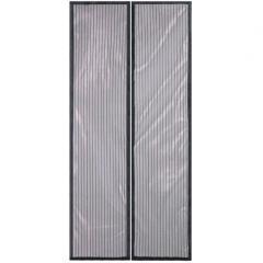 Anti-mosquito door magnetic grid Ecosniper of