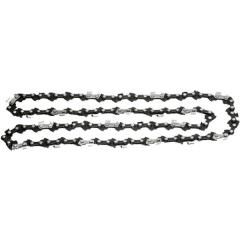 "Chain for the Sadko 16 chiansaw"" (400MM)"
