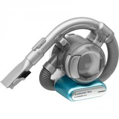 Пылесос Black&Decker Pd1420Lp