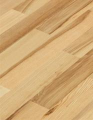 """Parquet ash-tree of """"country"""